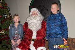 Eagle Christmas Party 12-03-17 (36)