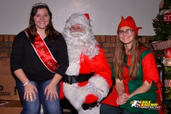 Eagle Christmas Party 12-04-16 (102)