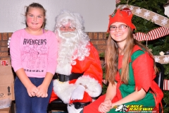 Eagle Christmas Party 12-04-16 (24)