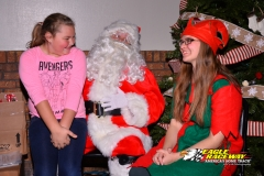 Eagle Christmas Party 12-04-16 (27)