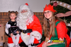 Eagle Christmas Party 12-04-16 (32)