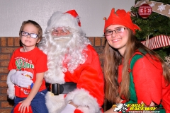 Eagle Christmas Party 12-04-16 (42)