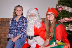Eagle Christmas Party 12-04-16 (79)