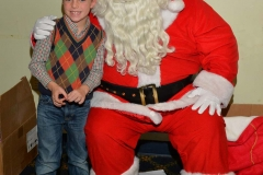 Eagle-Chrismas-Party-12-06-15-059