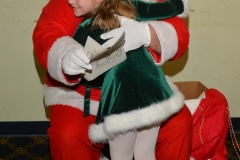Eagle-Chrismas-Party-12-06-15-070
