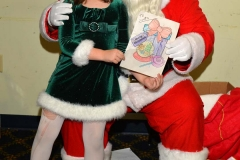 Eagle-Chrismas-Party-12-06-15-072