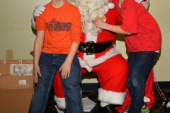 Eagle-Chrismas-Party-12-06-15-091