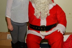 Eagle-Chrismas-Party-12-06-15-093