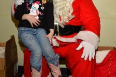 Eagle-Chrismas-Party-12-06-15-095