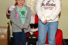 Eagle-Chrismas-Party-12-06-15-099