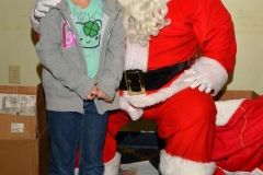 Eagle-Chrismas-Party-12-06-15-101