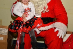 Eagle-Chrismas-Party-12-06-15-103