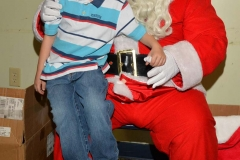 Eagle-Chrismas-Party-12-06-15-111