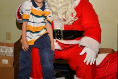 Eagle-Chrismas-Party-12-06-15-113
