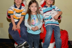 Eagle-Chrismas-Party-12-06-15-120