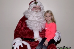 Eagle Christmas Party   12-02-18 (19)