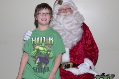 Eagle Christmas Party   12-02-18 (42)
