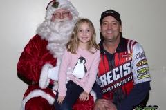Eagle Christmas Party   12-02-18 (66)