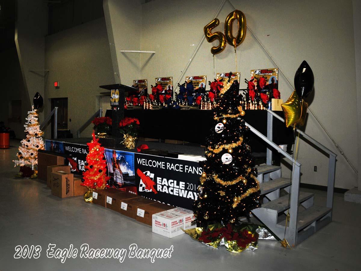 eagle-banquet-01-11-14-011