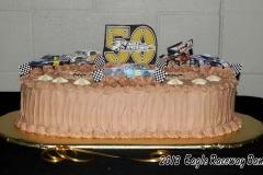 eagle-banquet-01-11-14-007