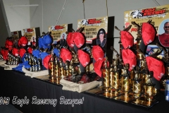 eagle-banquet-01-11-14-048