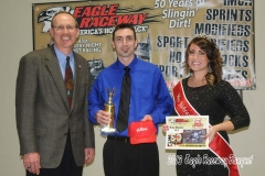 eagle-banquet-01-11-14-203