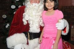 Eagle-Christmas-Party-12-14-14-19