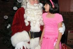 Eagle-Christmas-Party-12-14-14-20