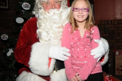 Eagle-Christmas-Party-12-14-14-24
