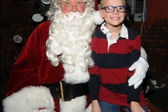 Eagle Christmas Party   12-14-14  (39)