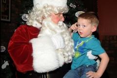 Eagle-Christmas-Party-12-14-14-50