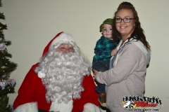 Eagle Christmas Party   12-08-19 (111)