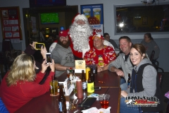 Eagle Christmas Party   12-08-19 (122)