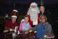 Eagle Christmas Party   12-08-19 (126)