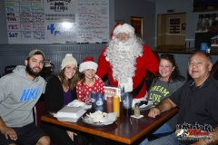 Eagle Christmas Party   12-08-19 (130)