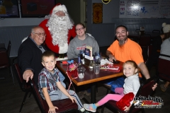 Eagle Christmas Party   12-08-19 (132)