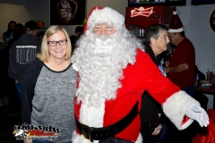 Eagle Christmas Party   12-08-19 (134)