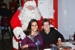 Eagle Christmas Party   12-08-19 (141)