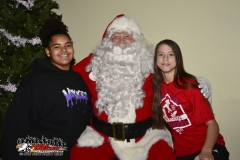 Eagle Christmas Party   12-08-19 (19)