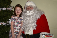 Eagle Christmas Party   12-08-19 (28)