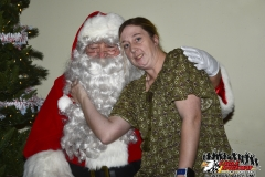 Eagle Christmas Party   12-08-19 (76)