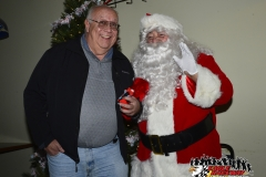 Eagle Christmas Party   12-08-19 (91)
