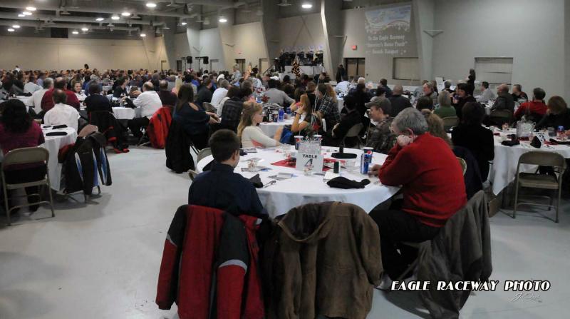 eagle-banquet-01-05-12-025
