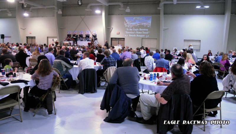 eagle-banquet-01-05-12-028