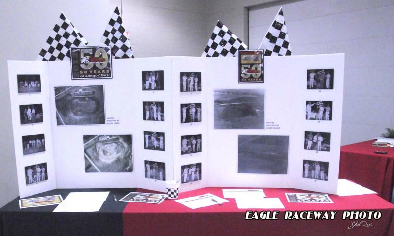 eagle-banquet-01-05-12-031