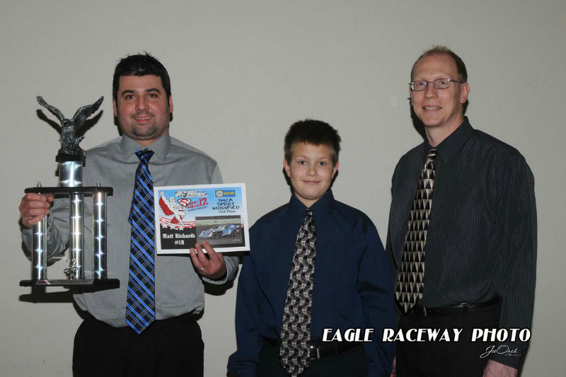 eagle-banquet-01-05-12-141