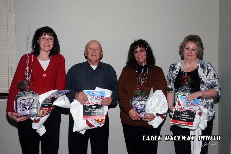 eagle-banquet-01-05-12-271
