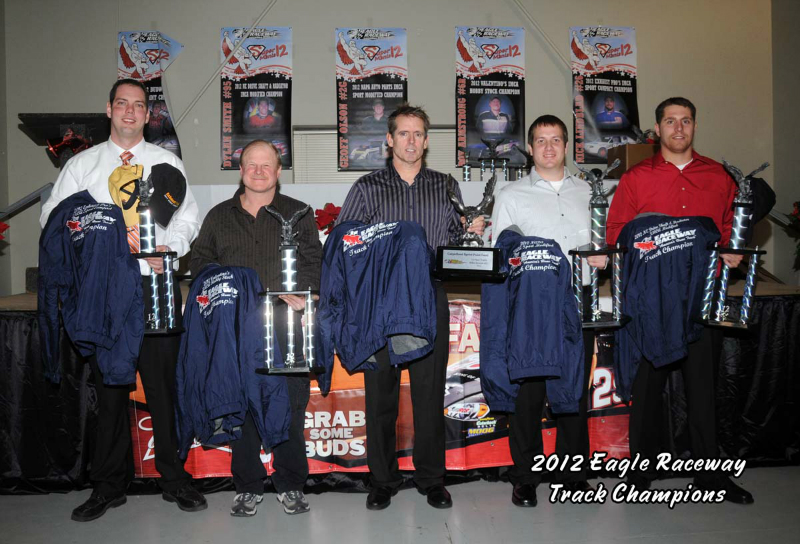 eagle-banquet-282-nick-lindblad-roy-armstrong-mike-boston-geoff-olson-and-dylan-smith