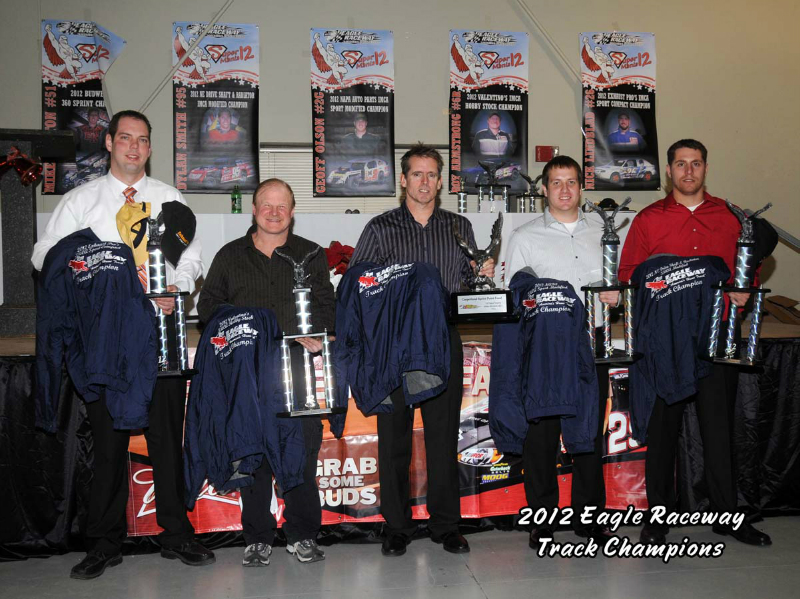 eagle-banquet-286-nick-lindblad-roy-armstrong-mike-boston-geoff-olson-and-dylan-smith
