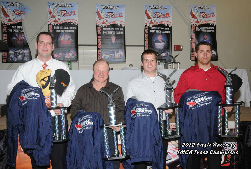 eagle-banquet-289-nick-lindblad-roy-armstrong-geoff-olson-and-dylan-smith